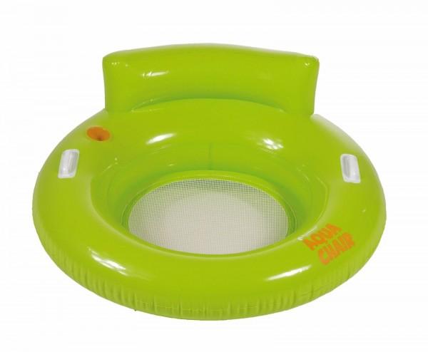 Aquachair in versch Farben