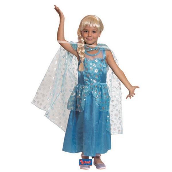 Eisprinzessin Königin Prinzessin Winter