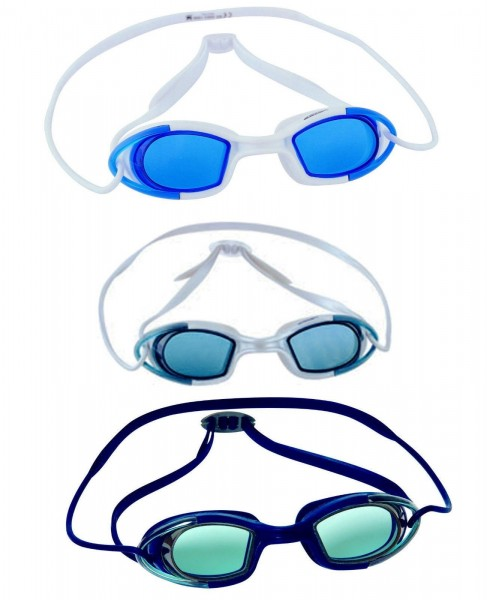 Junior Schwimmbrille Kinder