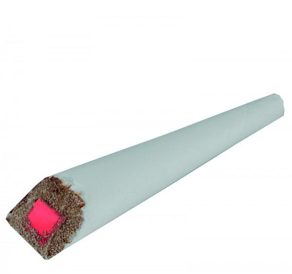Scherz Joint ca. 15cm