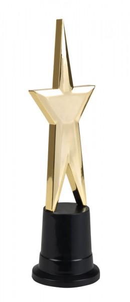 Star Award 22cm