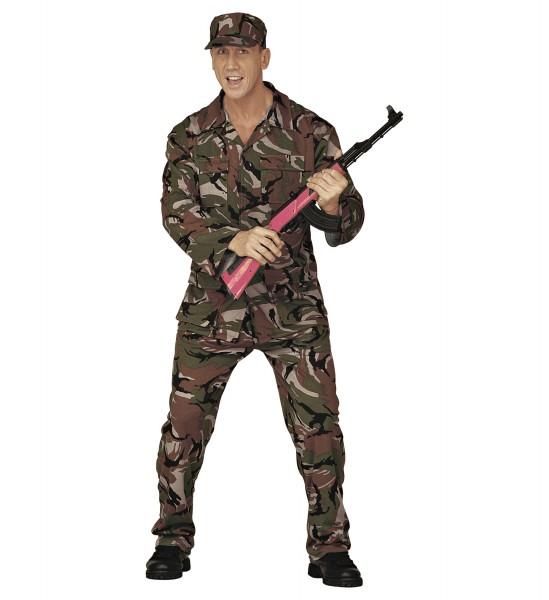 Soldat G.I. Joe