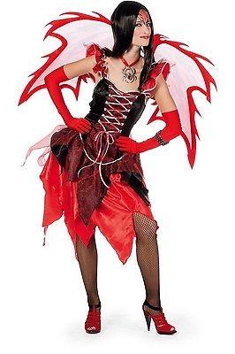 Edles Fairytale Kleid Kostüm