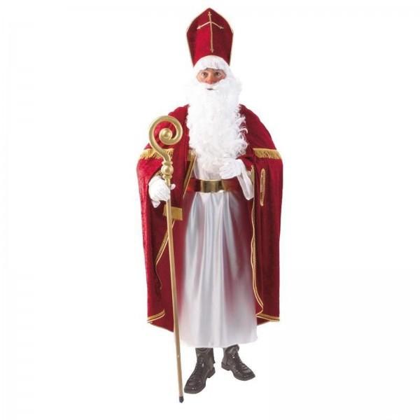Bischofsrobe