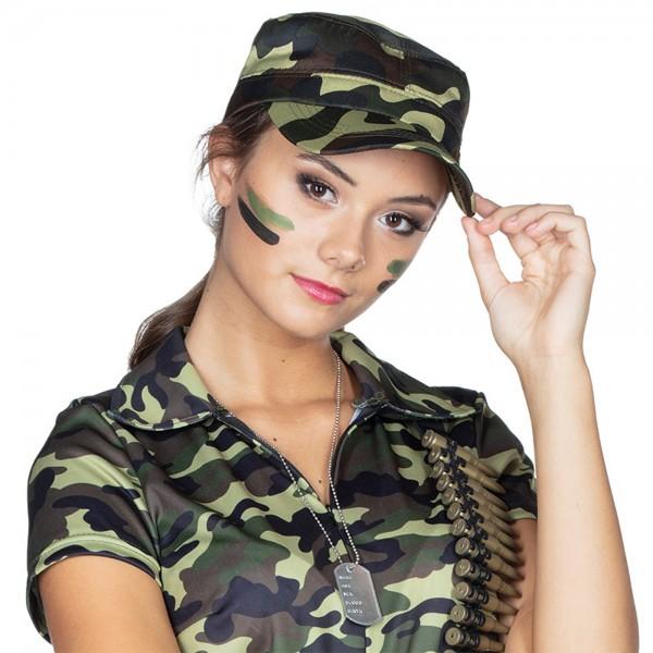 Army Legionärs Cap