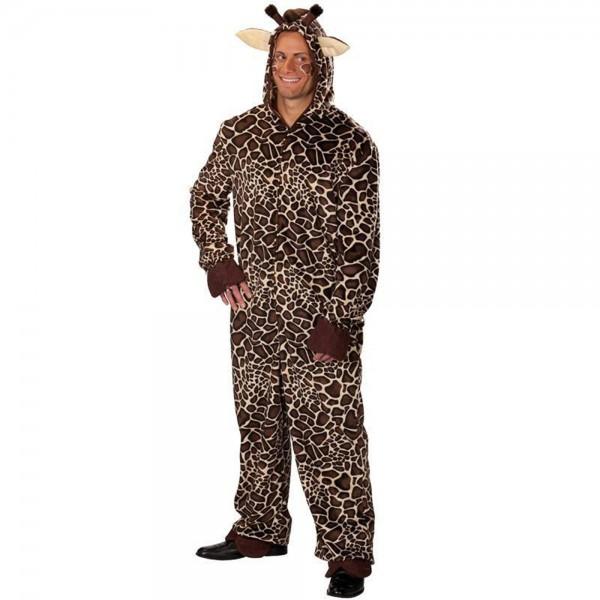 Giraffe Kostüm