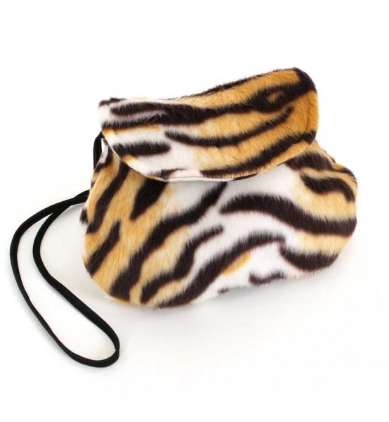 Tasche Tiger