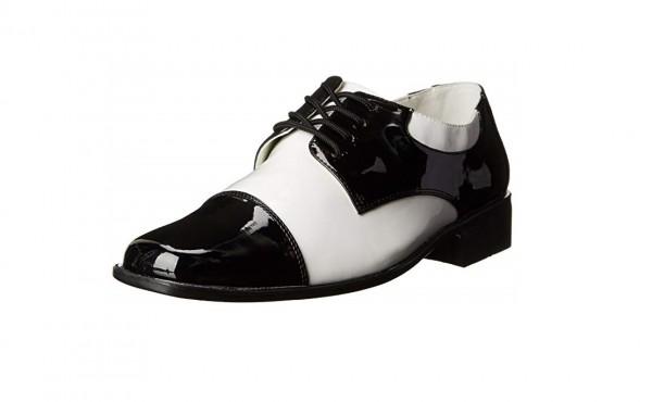 Al Capone Schuhe