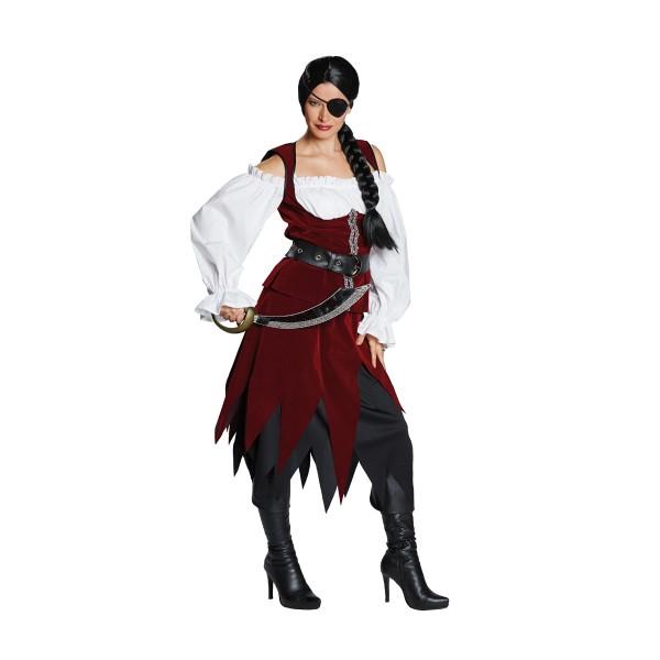 Piratin 3-tlg.