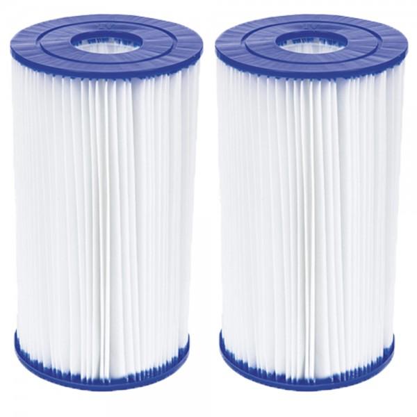 Filterkartusche Gr. IV Mehrfachpacks