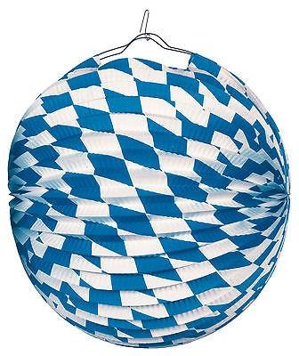 Lampion Bayern