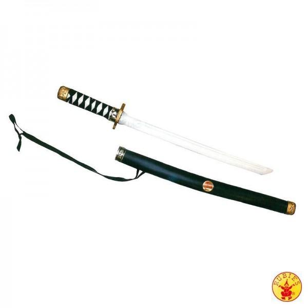 Ninja Säbel 61 cm
