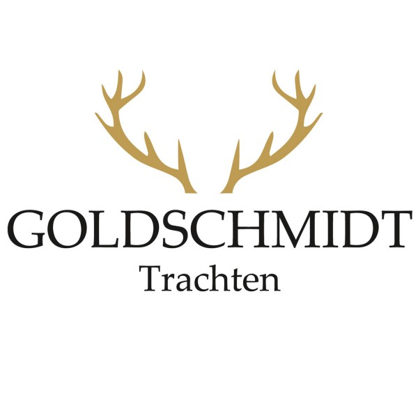 Gutschein Goldschmidt-Trachten